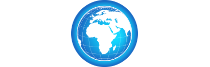 Création Logo Entreprise | Infographiste Freelance