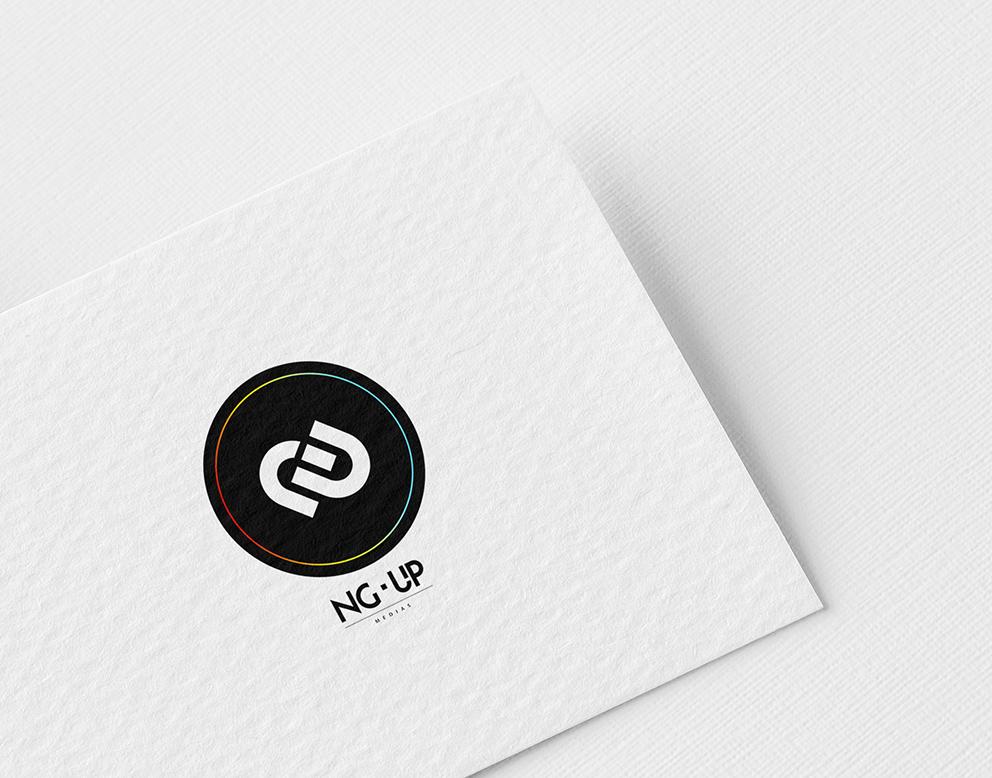 logo agence video