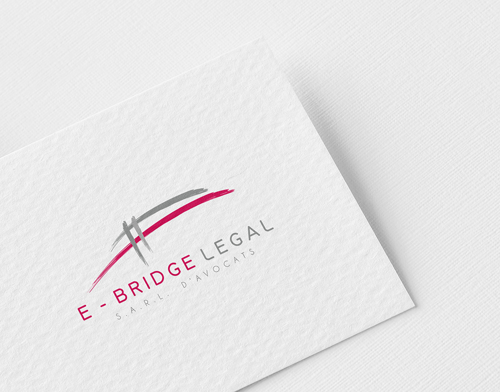 logo luxe avocate justice