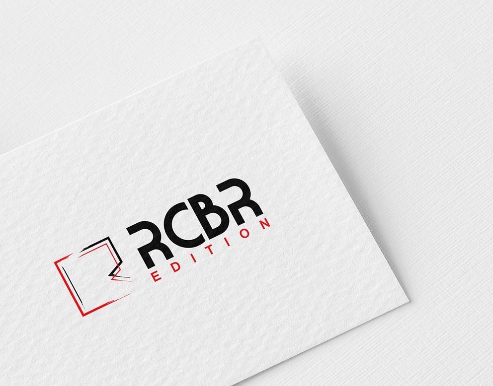 creation logo garage automobile