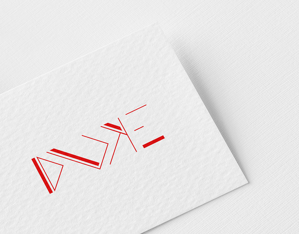 logo luxe rouge monte carlo