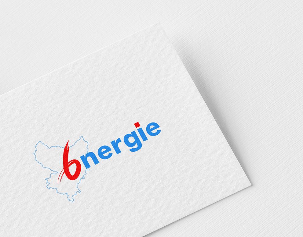 logo bleu blanc rouge cote d'azur