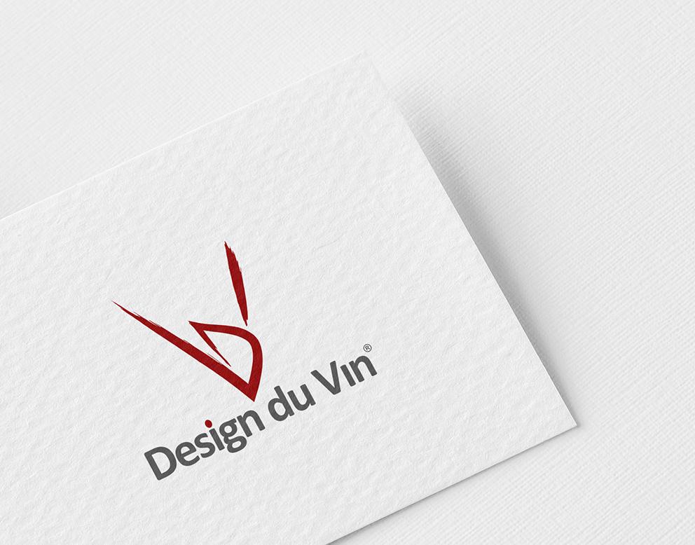 logo luxe bordeaux vin