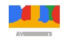 avis google logo