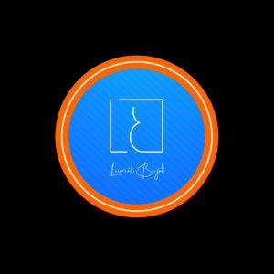 infographiste montpellier logo
