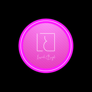 creation logo toulouse
